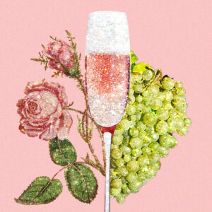 Rosé Season Gets a Sparkling Upgrade With New Prosecco DOC Designation