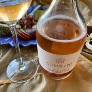 What to Cook Mom This Mother's Day and the Perfect Wine To Serve With It