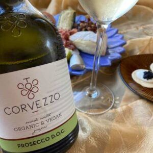 Wine Reviews: Weekly Mini Round-Up for May 10, 2021