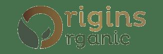 ORIGINS ORGANIC
